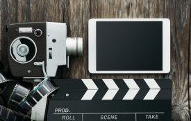 Simplifying Video Production