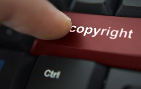 Making Copyright More CLEAR