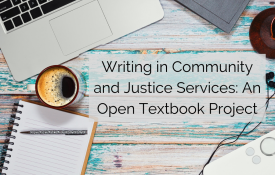 Collaboratively Curating & Creating a Course Textbook